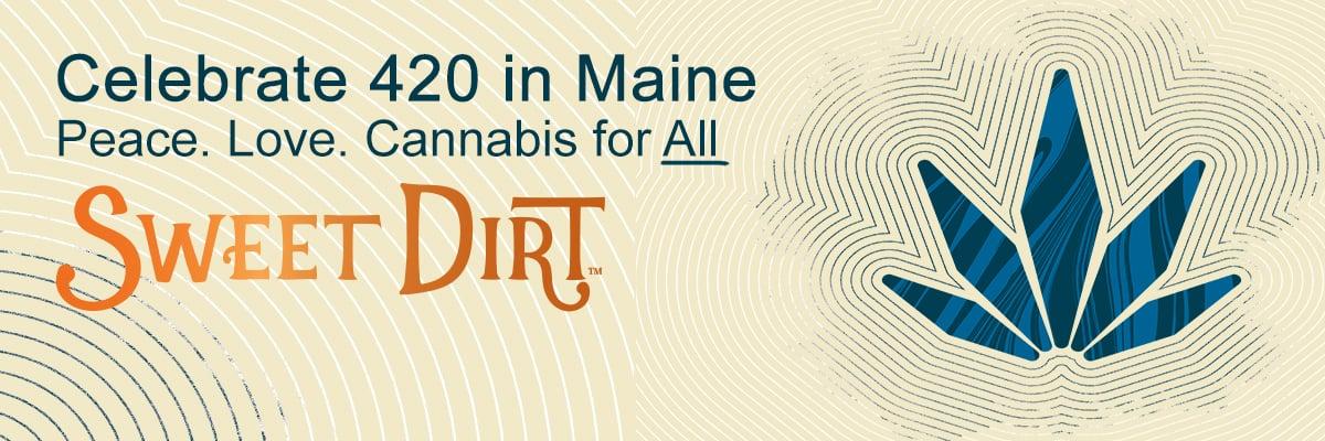 420_2021_Banner Waterville Maine