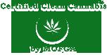 MOFGA-certified