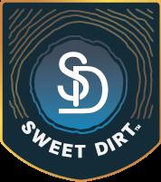 sweet-dirt-logo-filled