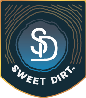 sweet-dirt-logo-filled