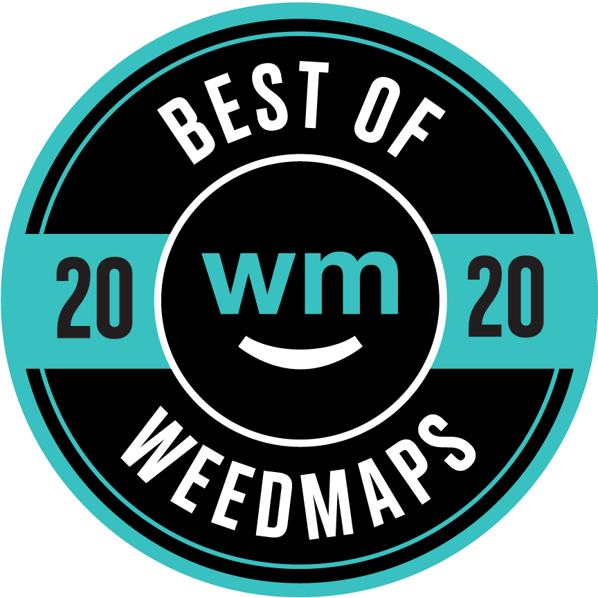 https://weedmaps.com/best-of-wm