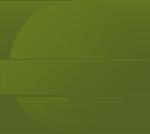 mofga-badge-green